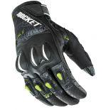 Cyntek-Street-Style-Glove
