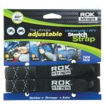 Heavy Duty Stretch Strap (ROK10050)