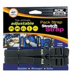 Medium Duty Stretch Strap (ROK10314)